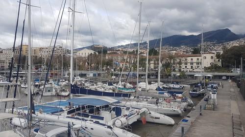10_Funchal_01_500px