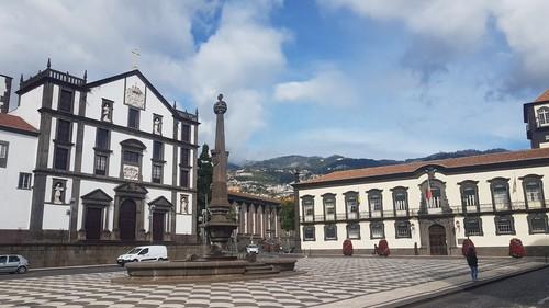 11_Funchal_01_500px