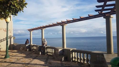 15_Funchal_01_500px