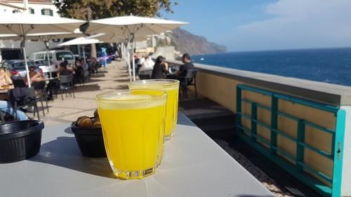 16_Funchal_01_500px