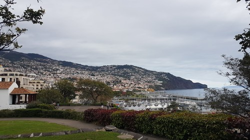 18_Funchal_01_500px