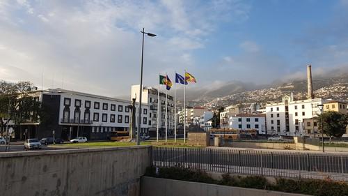 19_Funchal_01_500px