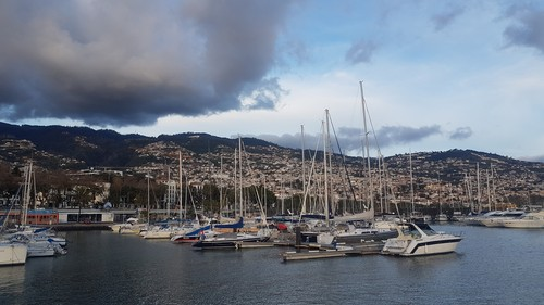 20_Funchal_01_500px