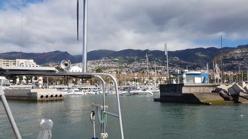 01_Funchal-PortoSanto_500px