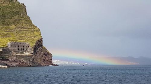 03_Funchal-PortoSanto_500px